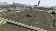 RampedUp-GTAO-Location71