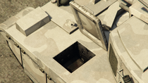 Rhino-GTAV-Inside