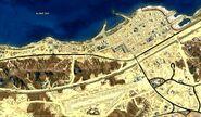 SandyShores-GTAV-SatelliteView