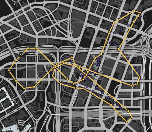 Spinner-GTAO-Map