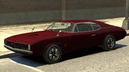 Stallion-GTAIV-front