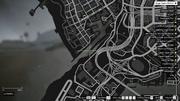 Stockpiling-GTAO-WestLS-MapLocation19