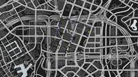 TinyRacers I-GTAO-RSSC-Map