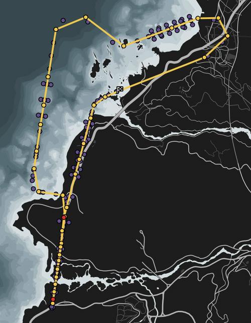 TransformGauntletII-GTAO-Map