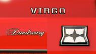 VirgoClassicCustom-GTAO-Detail