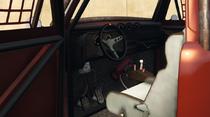 ApocalypseSlamvan-GTAO-inside