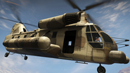 CargobobMission-GTA5