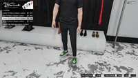 CasinoStore-GTAO-MalePants&Shoes-Loafers7-GreenFBManorSlipperLoafers