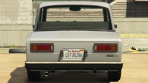 Cheburek-GTAO-rear-0
