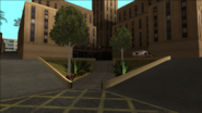 CountyGeneralHospital-GTASA-Entrance