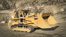 Dozer-GTAV-Quarry