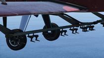 Duster-GTAV-Detail