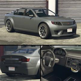 Fugitive-GTAV-SSASA