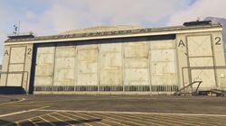 Hangars-GTAO-ZancudoA2