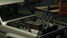 Hellion-GTAO-V8