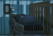Homing Launcher FPS aiming GTA V PC