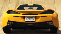 ItaliGTB-GTAO-Rear