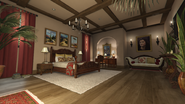 Michael'sMansion-GTAV-MainBedroom