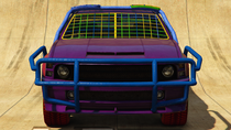 NightmareDominator-GTAO-Front