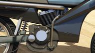 Oppressor-GTAO-Engine