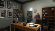 PDMotorsport-GTAV-Office1