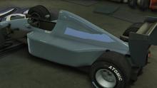 PR4-GTAO-Bodywork-Mk2Body