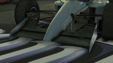 PR4-GTAO-FrontBumpers-ChampionshipFrontWing