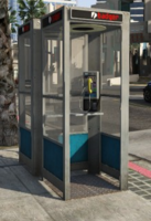 PhoneBooth-GTAV-Badger