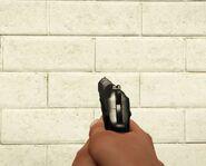 PistolMkII-GTAO-FPSAiming