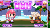 PrincessRobotBubblegum-GTA-LXVIIRepressedDestinySparkle-Gameplay
