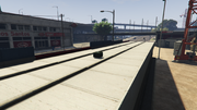 RampedUp-GTAO-Location22