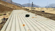 RampedUp-GTAO-Location87