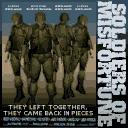 SoldiersofMisfortune-GTA3-poster