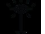 UFO tattoo