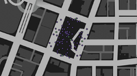 TillDeathDoUsPart-GTAO-Map6