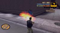 TrialByFire5-GTAIII