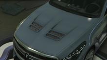 VSTR-GTAO-Hoods-PerformanceHood