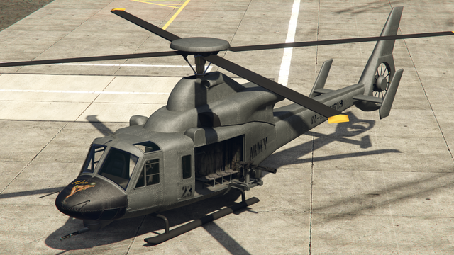 File:Valkyrie-GTAO-front.png