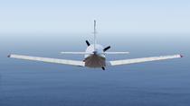 Velum2-GTAO-RearView
