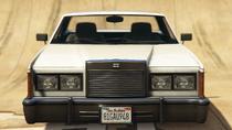 VirgoClassic-GTAO-Front