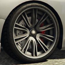 Wheels-GTAV-ObeyRS-SUV