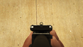 AK47-GTAV-Sights.png