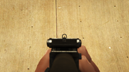 AK47-GTAV-Sights