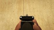 AK47-GTAV-Sights