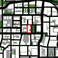 AllSaintsGeneralHospital-GTASA-Map.png