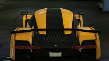 Autarch-GTAO-PrimarySportSpoiler