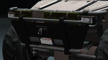 Barrage-GTAO-Mk2CarbonBatteringGuard