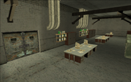 BigSmoke'sCrackPalace-GTASA-Interior-Floor2-Offices