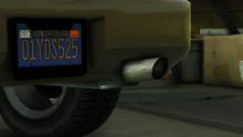 BlistaCompact-GTAV-StockExhaust