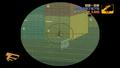 BombDaBaseAct26-GTAIII.png